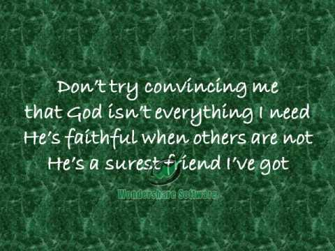 Smokie Norful- I Know Too Much About Him Lyrics