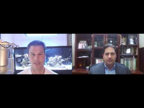 REIunite com - Chris Goodson Legalities of Wholesaling