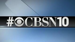 Top stories on CBSNews.com