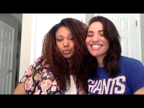Friends - Lesbian weddingKaynak: YouTube · Süre: 4 dakika26 saniye