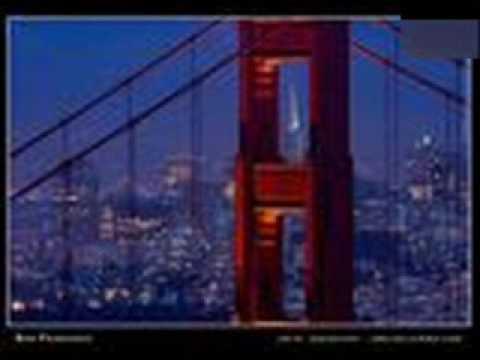 SAN FRANCISCO SCOTT MCKENSIE (1967)