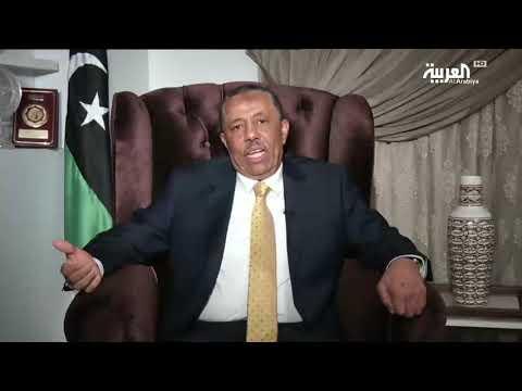 البرلمان الليبي يستنكر بأشد العبارات التصريحات العدائية لأرد  - نشر قبل 2 ساعة