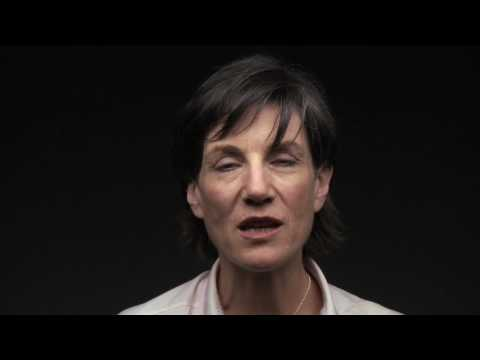 Harriet Walter: Relections on Austen