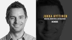 Jukka Hyttinen Lähitapiola Savonlinna