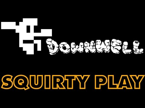 DOWNWELL - So This Is Kind Of Excellent