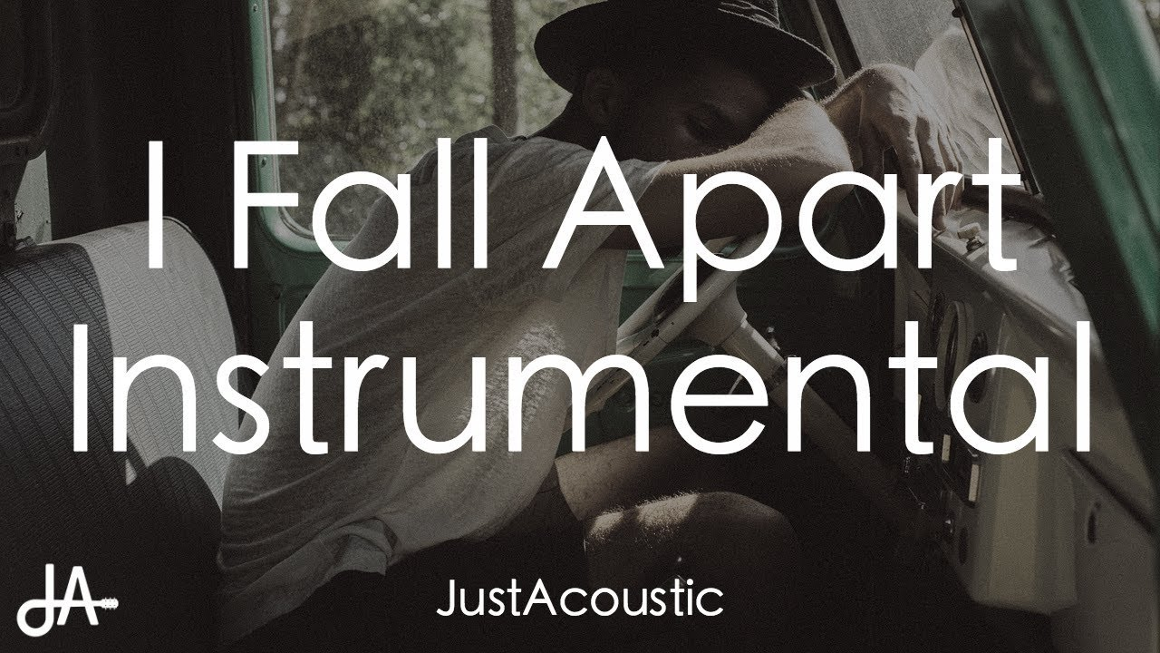 stay post malone instrumental download