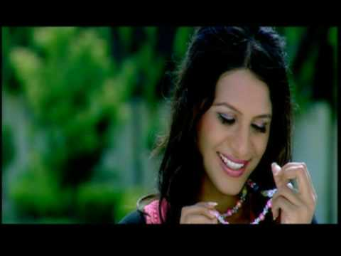 Manke / Dalbir bhangu /new punjabi song ( MUST WATCH ) this awesome song