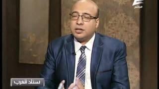 ظاهرة نادرة.. 4 أشقاء يلعبون لـ4 أندية مختلفة في الدوري المصري.. فيديو