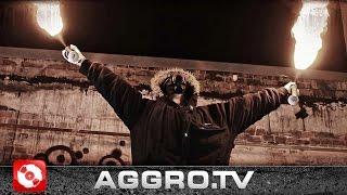 XTC - WENN NICHTS MEHR BLEIBT (OFFICIAL HD VERSION AGGROTV)