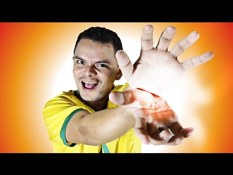 ABERTURA DRAGON BALL SUPER- PT-BR (Chouzetsu Dynamic)