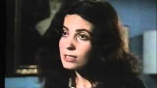 A Taste of Evil (1971) P1