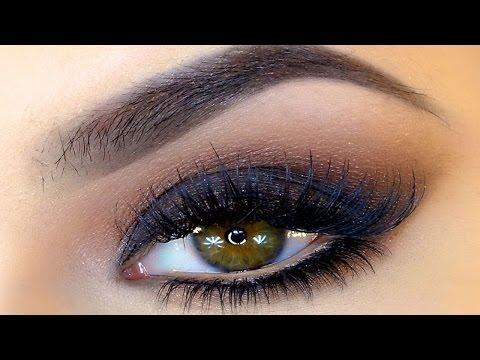 SELENA GOMEZ │ Inspired Makeup Tutorial thumbnail