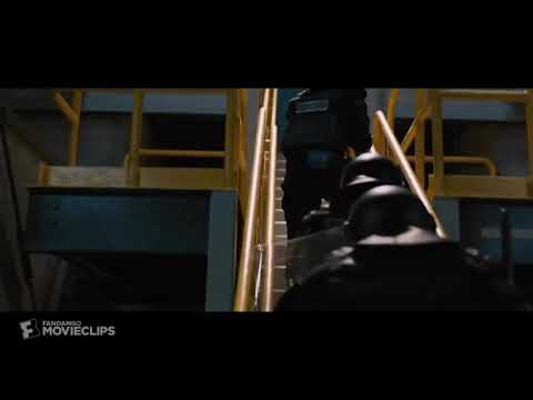Download the fate of the furious 2017 full movie in hindi hd #Youtube