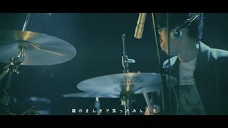 【LIVE】ポップしなないで「Creation」@渋谷WWW