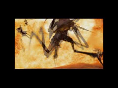 for Starship Troopers 2  Sixth Special Feature from Starship Troopers 2