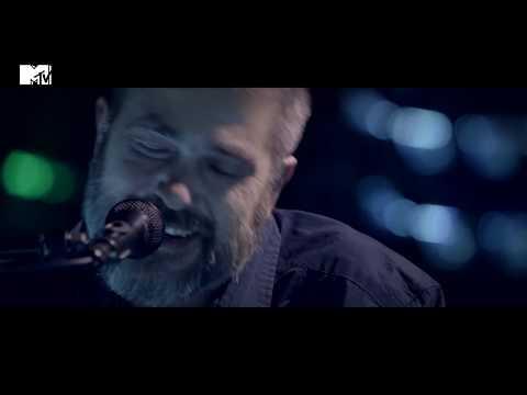 Сплин – Алкоголь (MTV Unplugged)