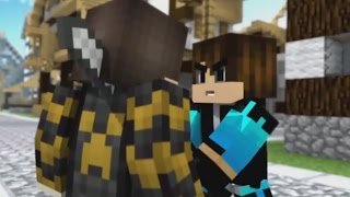 best minecraft animations