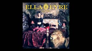 Watch music video: Ella Eyre - Even If