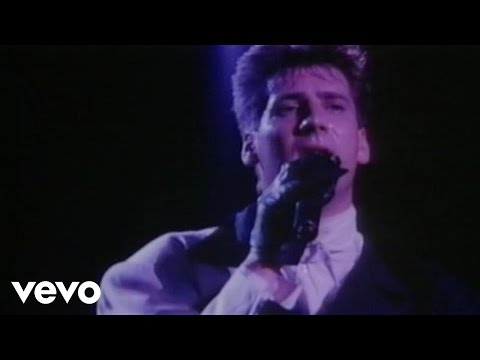 Spandau Ballet - With the Pride (Live from the NEC, Birmingham)