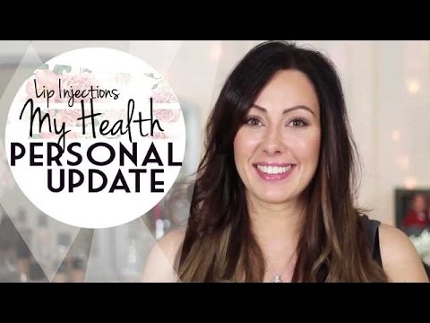 10 healthy weight loss tips
