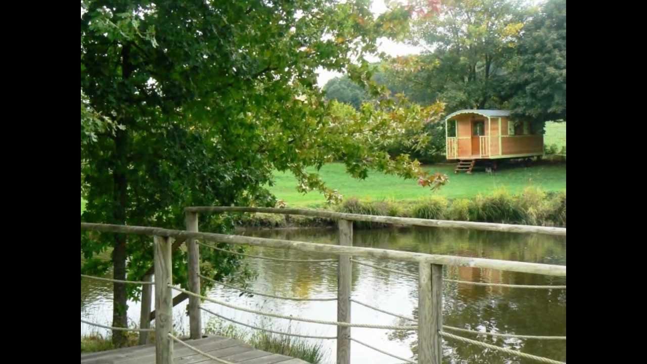 Casa mobile di nuova generazione la roulotte in legno for Casa mobile in legno