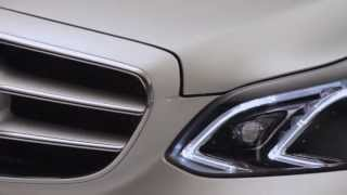 mercedes benz e250 e e350 2014 carrosnaweb com br