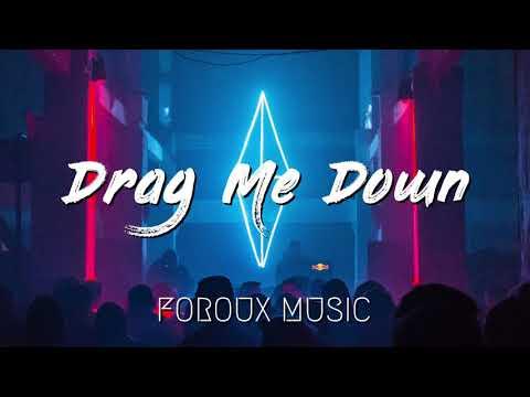 BloodTone - Drag Me Down (Original Mix)