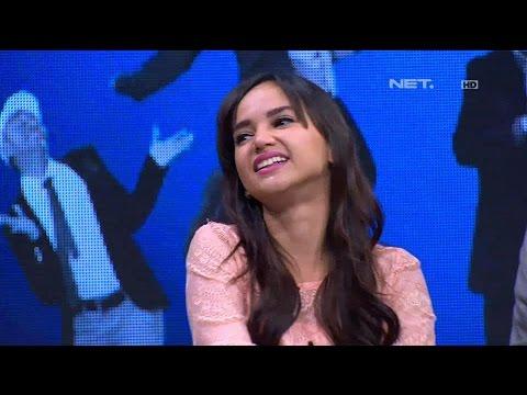 Waktu Indonesia Bercanda - TTS Ditemani Si Mungil Manis Angelica Simperler (1/4) thumbnail