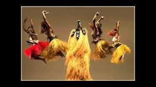 Dj Shuffle Maftown Boy ft. Jabulani - Bana Tinonga