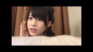Video 岡部麟(AKB48 チーム8)Showroom 2017-4-11 download MP3, 3GP, MP4, WEBM, AVI, FLV September 2018