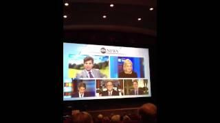 Video ABC Anchor Prediction President 2016 download MP3, 3GP, MP4, WEBM, AVI, FLV Oktober 2018