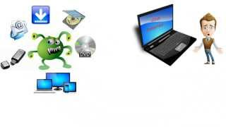 Best Free Antivirus Download - Trojan / Malware / Virus Removal - Free Virus Protection