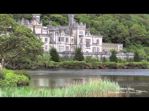 Irish Heritage Towns slideshow