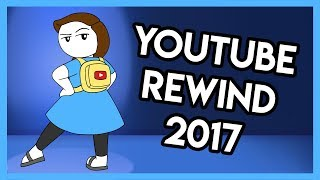 YouTube Rewind, PAX South, & More!