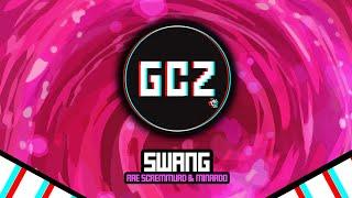 ✦𝙈𝙄𝙉𝙄𝙈𝘼𝙇✦ Rae Sremmurd - Swang (Minardo Bootleg)