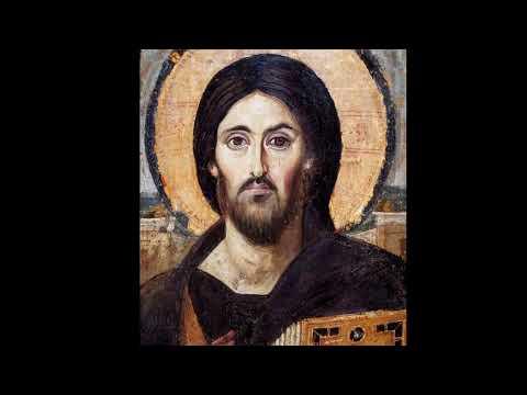 Divine Office Walk Through - Holy Bible 7