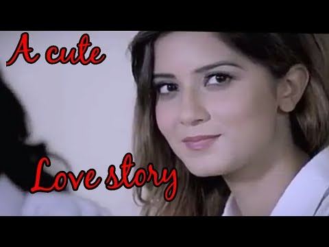 Mohabbat Mein Koi AAshiq Full Song (A Cute Love Story)
