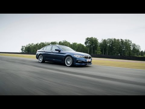 you-must-see-before-buy-!!-2018-bmw-alpina-b5-biturbo