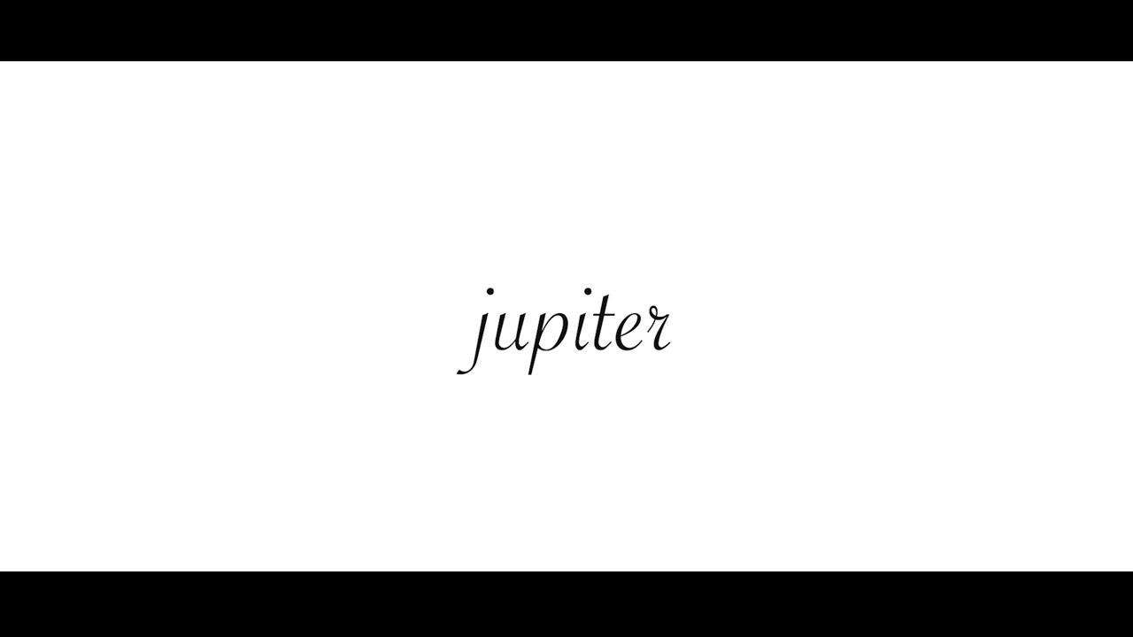 リモート被災地支援演奏会 『Jupiter』