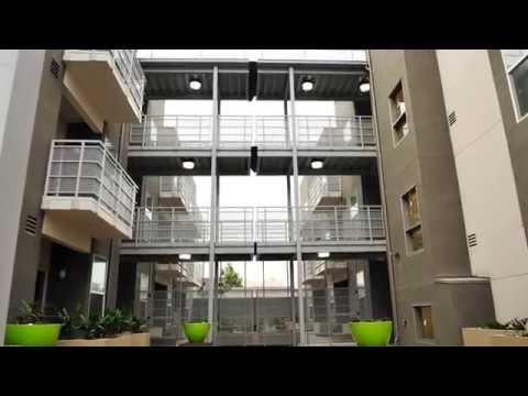 Fresno Housing Authority 75 years