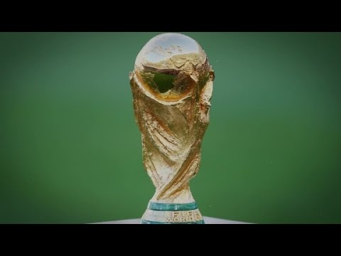 World Cup: How would FIFA