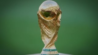 World Cup: How would FIFA's 48-team plan work?