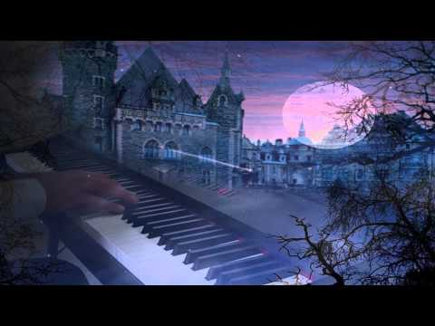 Frederic CHOPIN Mazurka in G minor Op. 67 n° 2 [HD]