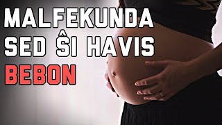 Mia Malfekunda Edzino Havis Bebon