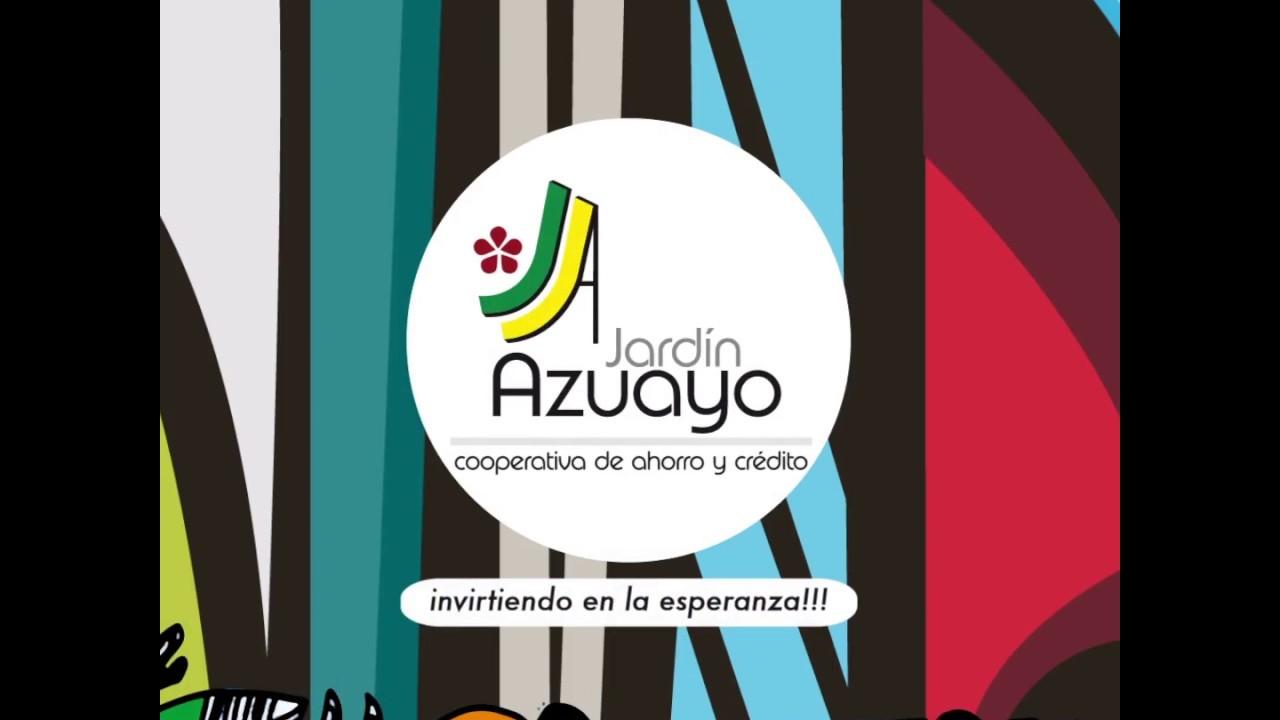 16 aniversario azogues coac jard n azuayo youtube for Jardin azuayo
