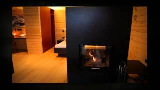 Arlberg Holidays – Winter in the Hotel Hubertushof – April Package Deal