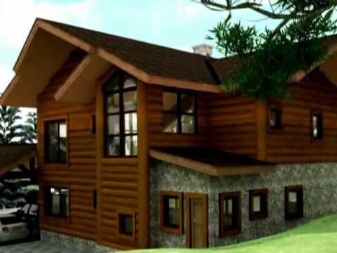 Tagaytay Highlands Very Exclusive Community Offer S Log