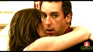 Just For Laughs Gags 2016 302 #15MFLᴴᴰ