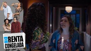 Capítulo 7: Borrón y cuenta nueva | Renta Congelada T2 - Distrito Comedia
