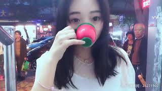 YY LIVE 燃舞蹈 芒果 -《燃舞蹈》(Artists・Sing・Music・Dance・Instrument・Talent Shows・DJ・KPOP・Remix・LIVE)